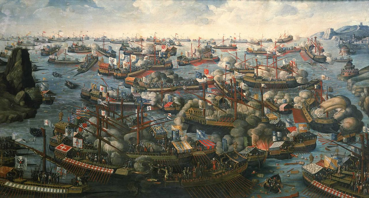 1280px-Battle_of_Lepanto_1571