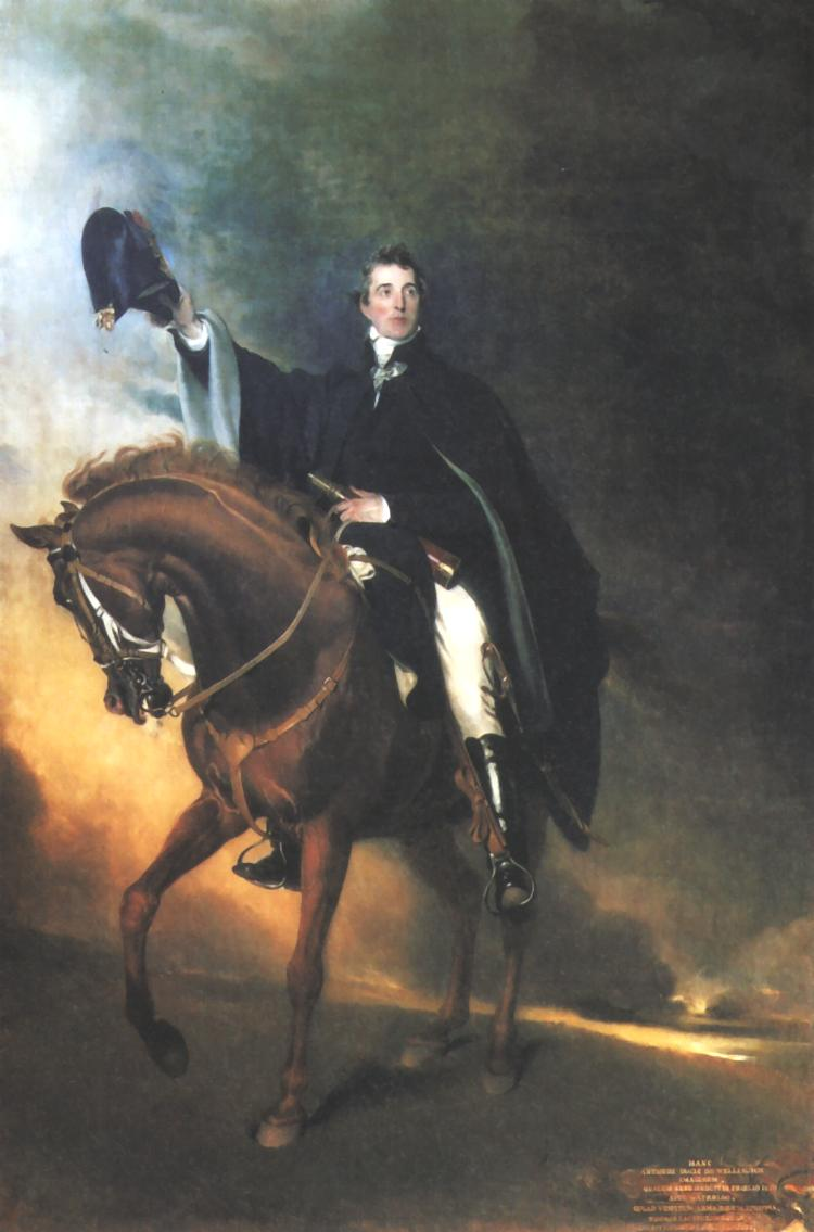 The_Duke_of_Wellington_on_Copenhagen_(1818)_by_Thomas_Lawrence