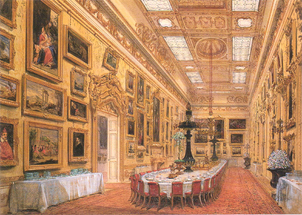 The_Waterloo_Gallery_at_Apsley_House_by_Joseph_Nash