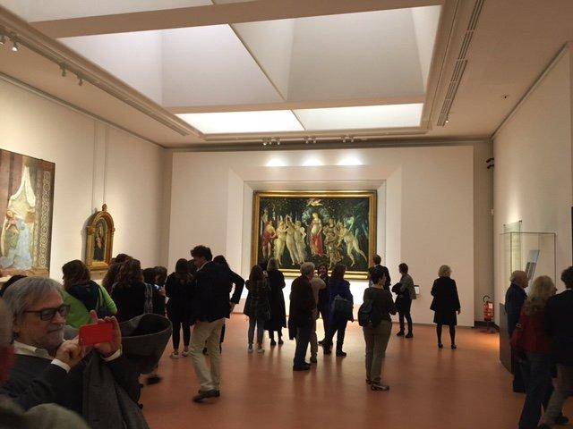 sala-botticelli-gente