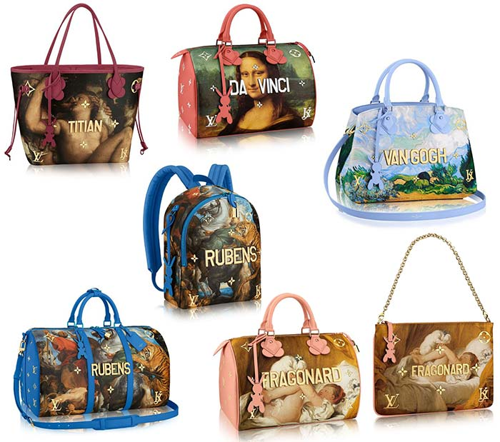 Louis_Vuitton_Jeff_Koons_handbags_collection4
